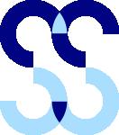 サゝキ工業株式会社ロゴ